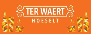 Ter Waert
